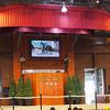 セレクトセール2017の2日目の高額取引馬とセールの総括