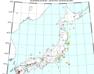 関東で地震多発、東京湾や東京直下でも。千葉南西沖でも地震続く