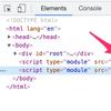 Play Framework の View に React + TypeScript を組み込み、 sbt + Vite.js ですべてコンパイルできるようにしてみた