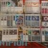 シティリーグ札幌対戦レポート