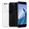 「Zenfone 4」「Zenfone 4 Selfie Pro」をUQモバイルが販売開始。スペックや価格など