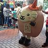 【ヨーネル】よみうり文化センター祭り