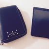 手帳をiPad miniにして荷物のミニマル化!