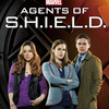 Agents of S.H.I.E.L.D./エージェント・オブ・シールドが観れる!動画配信の情報まとめ