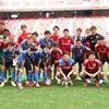 東京五輪サッカー男子日本代表メンバー18名+バックアップメンバー4名最終予想。