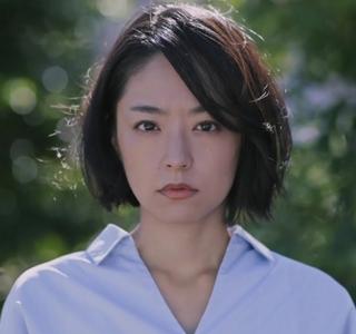 明日の約束 動画 6話をみた感想(ネタバレ)長谷部を襲った犯人は誰?