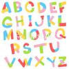 ゆる文字アルファベット3c