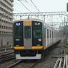 阪神9000系 9201F 【その55】