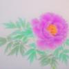 日本画の杜  第八章 「ONE NOTE美術クラブ」 2017.1
