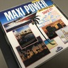 Maxi Power Best From Miami