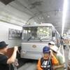 アルペンルート〜富山・高岡旅行