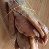 栃木の蕎麦はやっぱりうまい!