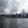 雨金祭りで貯めた8,000ポイント+お詫び10,000ポイントで、香港・台湾弾丸ツアーに行ったお話。(その2)