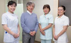 大泉学園駅周辺でリウマチの治療に対応したおすすめの病院8選