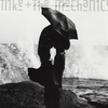 Mike & The Mechanics - Living Years:リヴィング・イヤーズ -