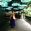 フウナ in リアル 2020・7月 池袋(サンシャイン水族館 -その3-)