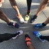 第31回北海道マラソン①