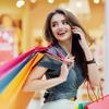 STEP6  買い物は価格でなく価値で決める