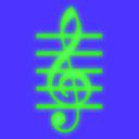 音楽図鑑 - 近況報告