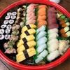 寿司を食べに行きたい今日この頃🍣✨