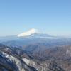将棋と登山の最高峰
