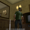 Grand Theft Auto:San Andreas(GTA SA)その24 『The Green Sabre』攻略