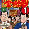 """PDCA日記 / Diary Vol. 534「生活保護でローン返済はできない」/ """"You cannot repay the loan with the welfare"""""""