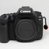 Canon EOS 90D第一印象レビュー!