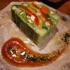 【しっぽや】東淀川駅チカの野菜と日本酒がおいしいお店!夏を感じる野菜の料理の数々!