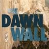映画『DAWN WALL/ドーンウォール』のレビュー