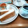 レストラン タカセ@下板橋