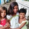 ほとんど観光していない旅人のインドのコルカタ