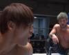 飯伏幸太がSANADAに衝撃発言『もうさぁ、俺らさぁ、試合……やめる?』【新日本プロレス】