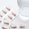 歯周病は薬で治る?!症状を改善し口臭の予防にも!