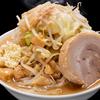 宅麺 手打 焔 手綱スペシャル お取り寄せ 美味しい二郎系ラーメンがおすすめ
