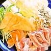 【オススメ5店】下関(山口)にあるスープが人気のお店