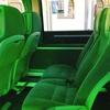 【実体験】格安フリックスバスを利用してバルセロナからフランスへ!
