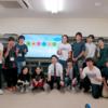 6/15『聖職のゆくえ』を追う会 in 京都 振り返り