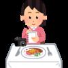 ビストロカフェkukka/沖縄料理つくし[住道駅]行き方まとめ