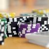 【ギャンブルで負ける人と勝てる人の差とは】大勝ちしたyoutuber動画まとめ8選