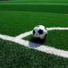 U-20ワールドカップ2017 出場国、テレビ放送、日本の組み合わせと試合結果、トーナメント表(男子サッカー)