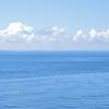◎「新コロ」禍中…の三浦半島へ /        ひと夏のおわりを見とどける(前編)