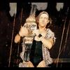 [wwe2k19]NXT #19 part2 [ユニバースモード録]