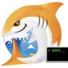 「JAWS-UG CLI専門支部 #178R SSM基礎 (セッションマネージャ)」 PrivateにSSM接続できるかを試してみた #jawsug_cli