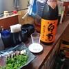 大典白菊 純米吟醸 岡山雄町五五を飲んできました!