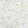 茨城県境町一家殺傷事件の推理