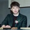JYJのユチョン 破局報道
