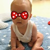生後6ヶ月。息子の進化が止まらない。