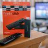 Fire TV Stick 第3世代がブラックフライデーでセール価格になっていたので買い替え、キビキビ動いて快適!