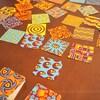 パーティゲームの新定番。連鎖で白熱する絵合わせカルタ系カードゲーム「ツインイット!(Twin it!)」